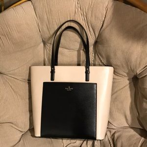 ❌NOT FOR SALE❌ Like new Kate Spade New York bag